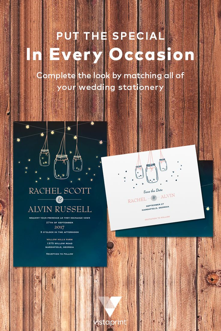explore a vast array of designs for wedding save the dates invitations and other stationery