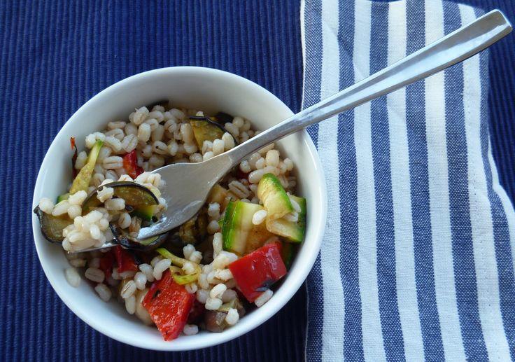 insalata farro 2
