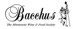 Minneapolis and St. Paul's Oldest Wine Tasting Group! Check out Haskells.com for upcoming events: Wine Tasting, Haskell Wine, Wine Taste, Oldest Wine, Wine Society