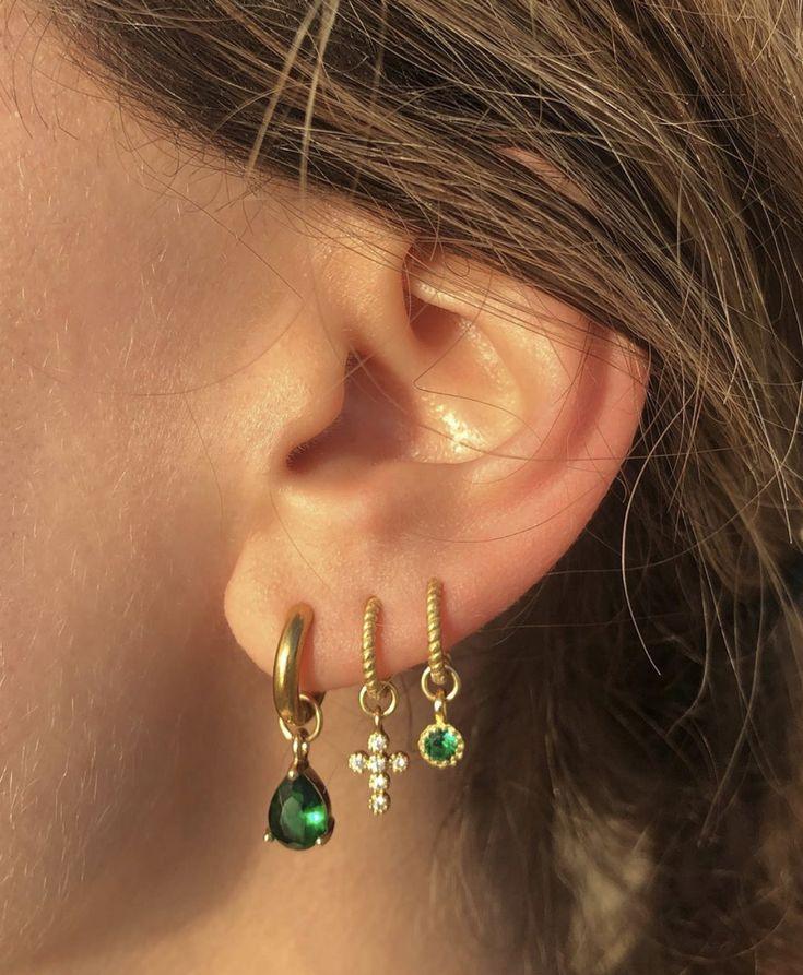 (notitle) – Jewellery
