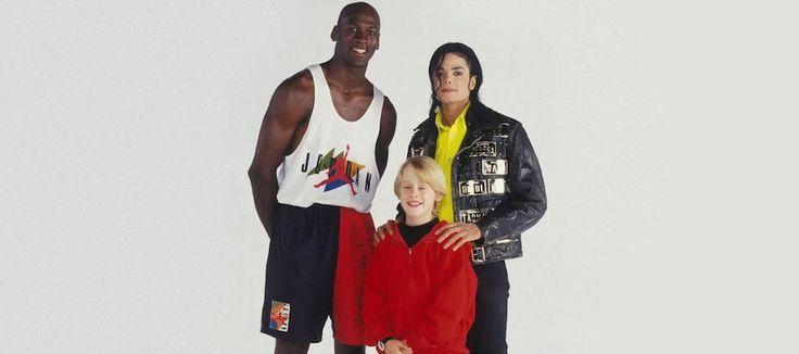 10 Φωτογραφίες Που Θα Σε Γυρίσουν Πίσω στα 90's