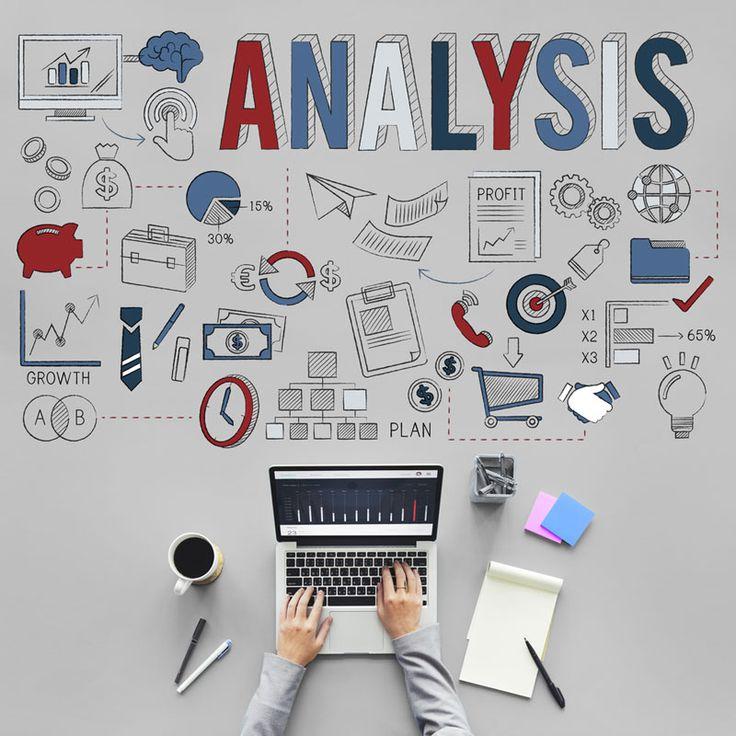 Si quieres aumentar la conversión, es necesario conocer estas herramientas de analítica web Yandex Métrica, Hotlar y Google analytics, a que esperas!