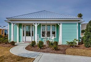 10% Off Last Minute Summer Sale - HomeAway North Myrtle Beach