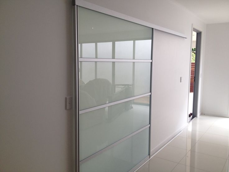 Interior Sliding Glass Doors 8 best sliding glass doors images on pinterest | sliding doors