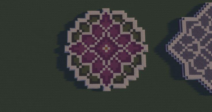 Minecraft patterns minecraft pinterest minecraft und for Minecraft floor designs