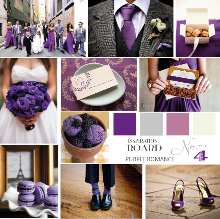 BoardNo4_Purple_Romance