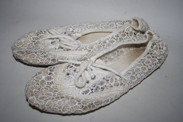 583 best Womans shoes images on Pinterest