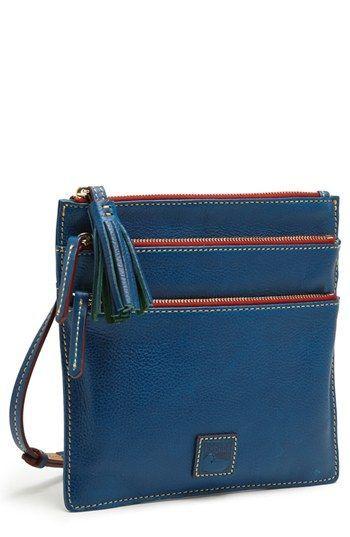 Dooney & Bourke 'Florentine' Crossbody Bag   Nordstrom