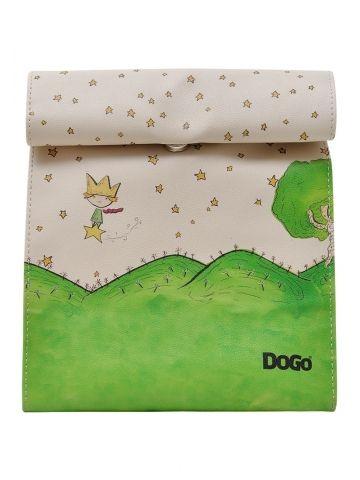 Dogo Le Petit Prince