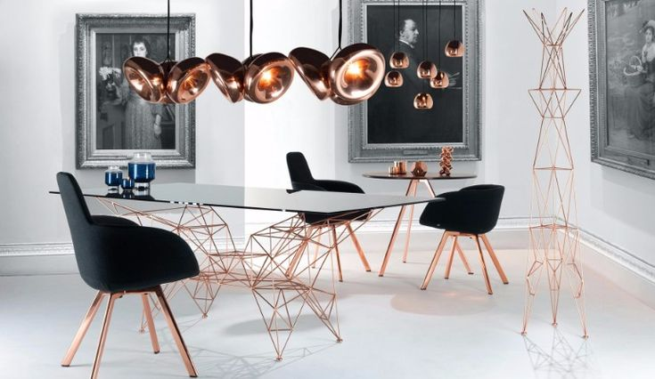 Top Dining Room Furniture Exhibitors At Maison et Objet 2017 To Visit | Dining Room Ideas. Dining Room Chairs. M&O #maisonetobjet #m&o #diningroomfurniture Read more: http://diningroomideas.eu/dining-room-furniture-exhibitors-maison-objet-2017-visit/