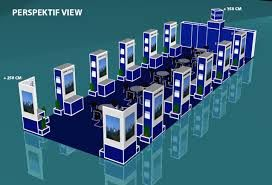 kami gntechnologies menyewakan berbagai macam partisi pameran untuk informasi lebih lengkap silahkan TLP KE: 021-7046-3227, 021-9447-0780