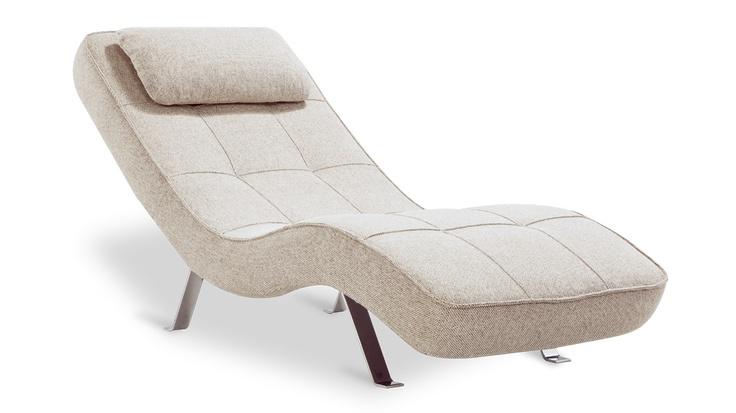 16 beste afbeeldingen van theekastje. Black Bedroom Furniture Sets. Home Design Ideas