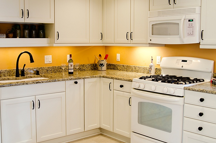 White Cabinets Kitchens Design By Cella Pinterest White Cabinets And Kitchen Design