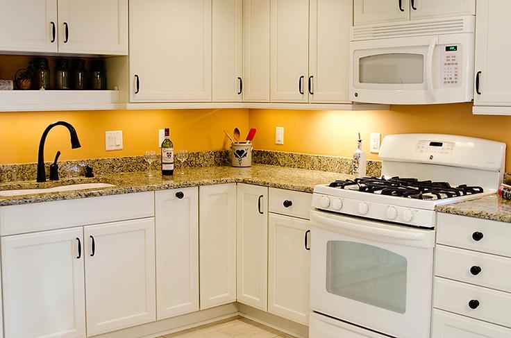 Kitchens Design By Cella