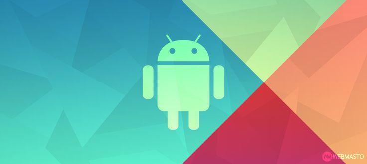 2014'ün En İyi Android Uygulamaları Seçildi