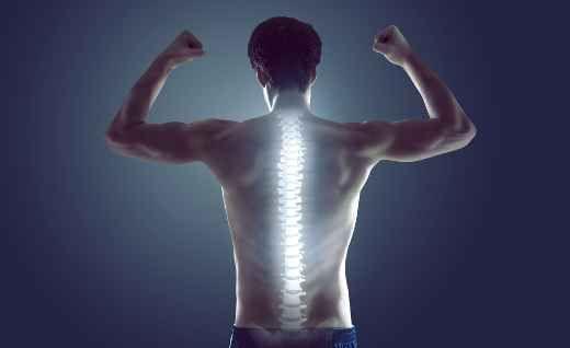 Mal di schiena: mai sottovalutarlo! Una patologia che troppo spesso viene sottovalutata basti pensare che circa una persona su cinque c mal di schiena akis ibsa