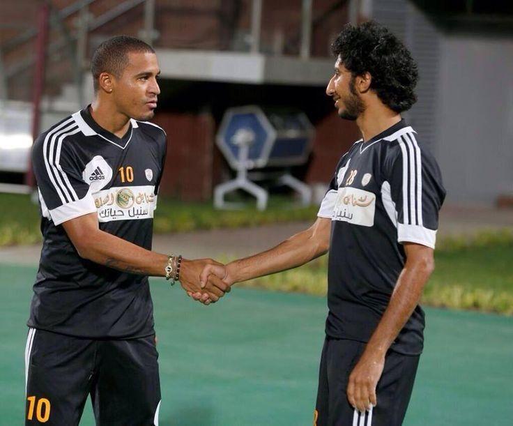 Kazma SC vs Al Shabab Soccer - Kuwait Emir Cup