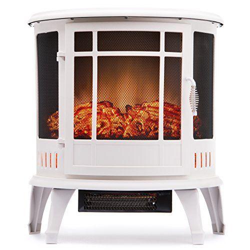 102 best Vintage Heater images on Pinterest | Wood stoves, Wood ...