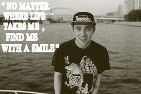 Best Day Ever -Mac Miller <3