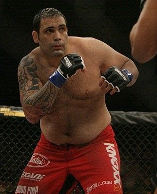 Ricco Rodriguez, the UFC champion, managed to avoid DUI charges and pleaded no contest to wet reckless. Read more at: http://celebritydui.com/celebrity-rehab-star-avoids-dui-charges/