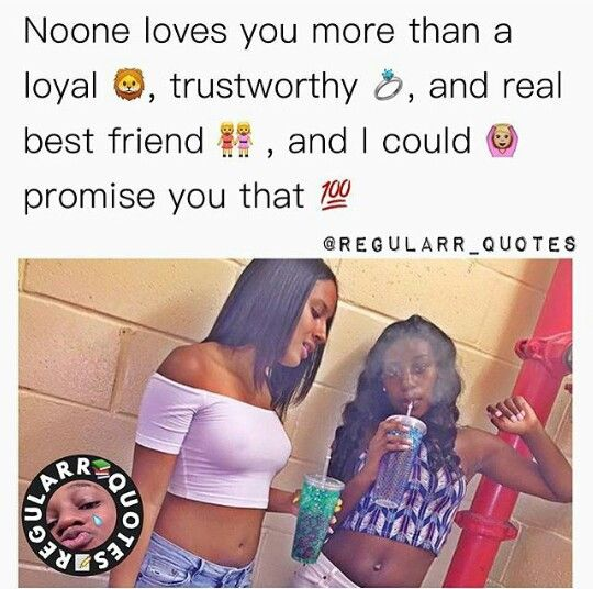 relationship goals instagram quotes about friends