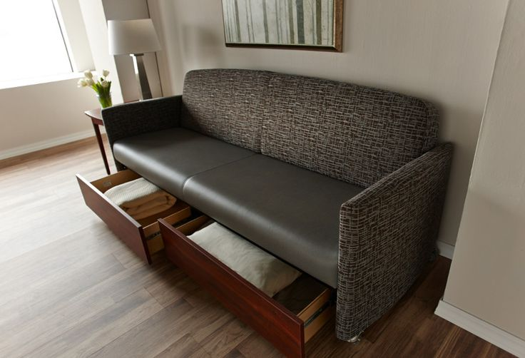 70 best healthcare spaces images on pinterest couches for Cramer furniture