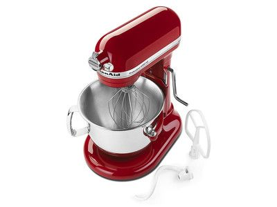 There's an Amazing KitchenAid Sale Happening Now—Get One While You Can | SouthernLiving