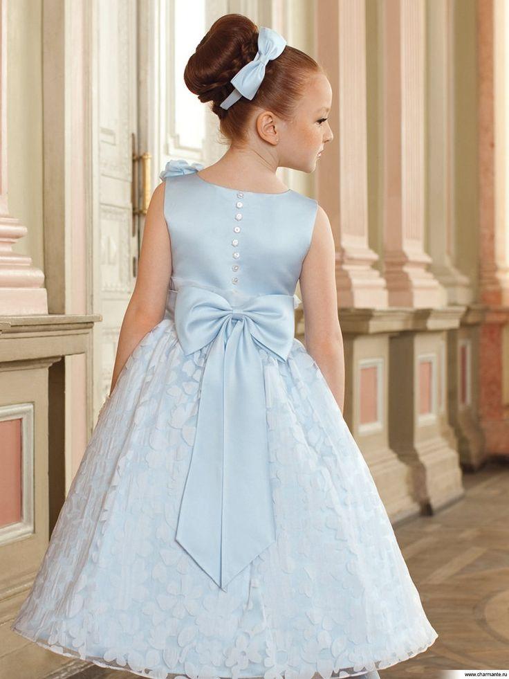 нарядные платья для девочек фото: 14 тыс изображений найдено в Яндекс.Картинках