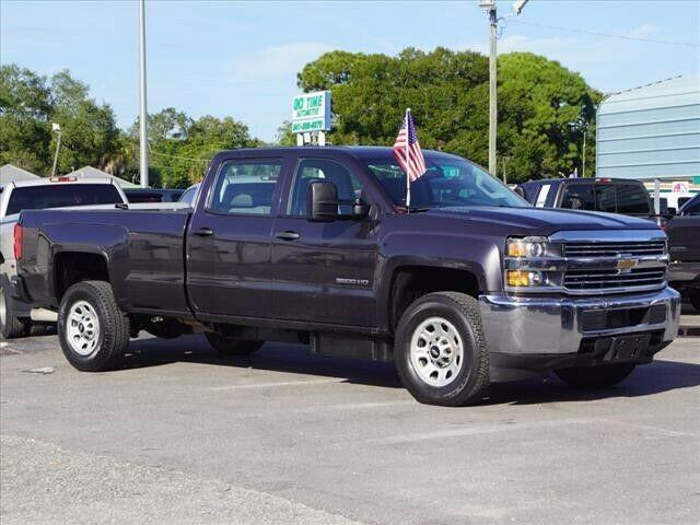 2015 Chevrolet Silverado 3500 Work Truck In 2020 Work Truck Chevrolet Silverado Chevrolet
