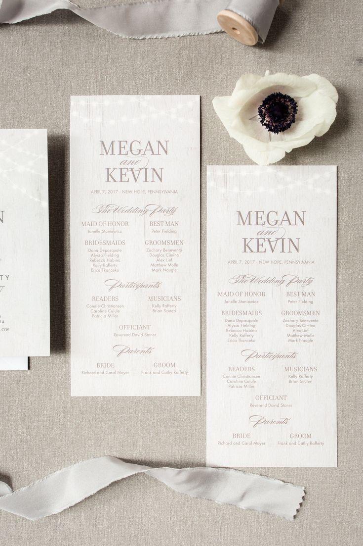 wedding invitations divas%0A HollyHedge Estate Wedding Photography