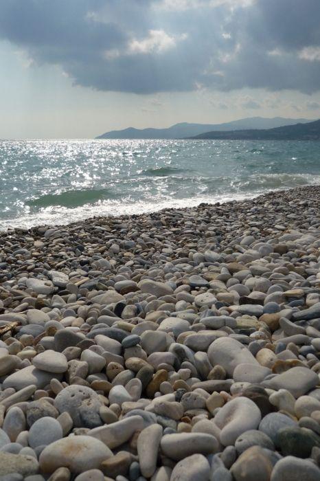 Samos so beautiful