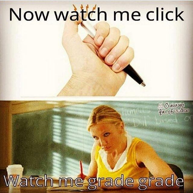 61f35127a95327c80ace34d46dd67a7d teacher sayings teacher funnies 129 best teacher memes images on pinterest classroom memes,Meme Teacher