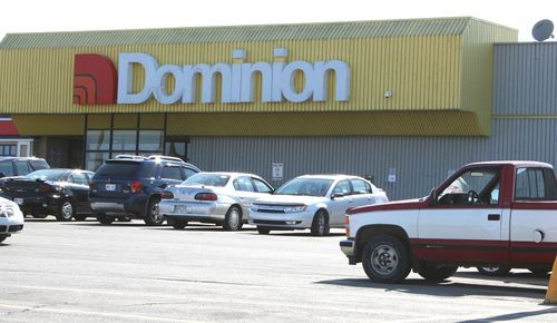 Get more from Dominion Stores online. Browse your local Dominion offers, deals, flyers and more!