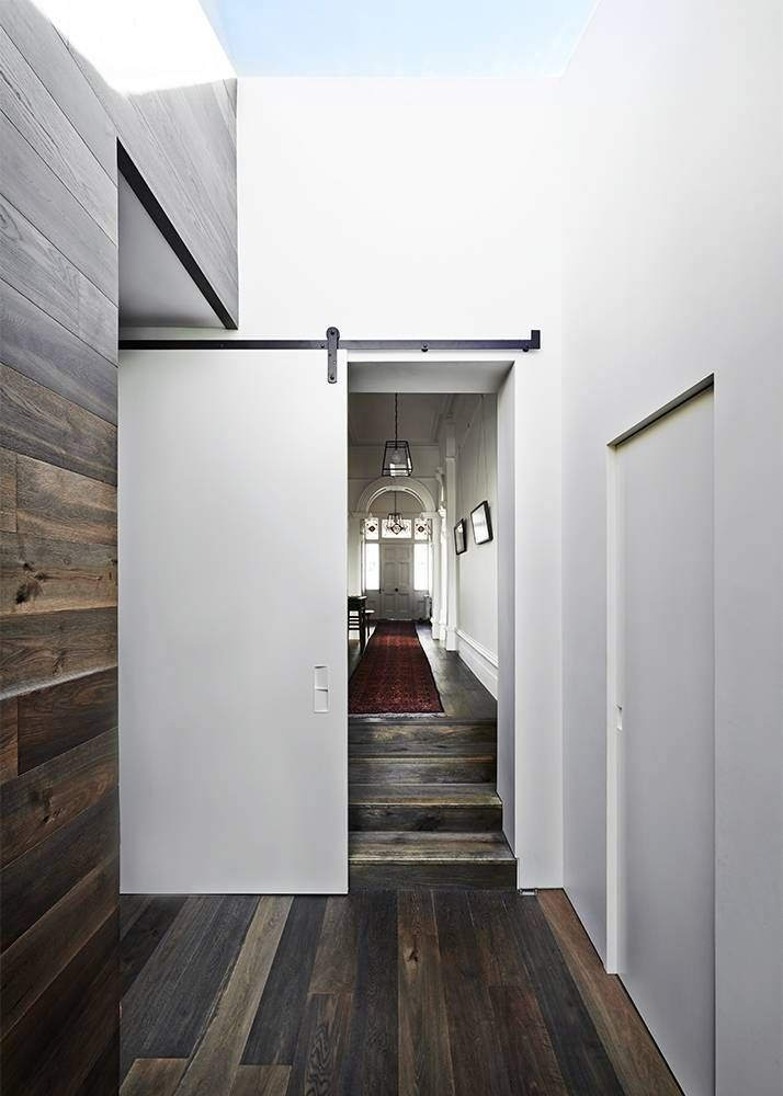 Itu0027s Award Season Again   The Short List For The Australian Interior Design  Awards Has Been Announced And We Are Featuring One Of Our Favourites   The  ...