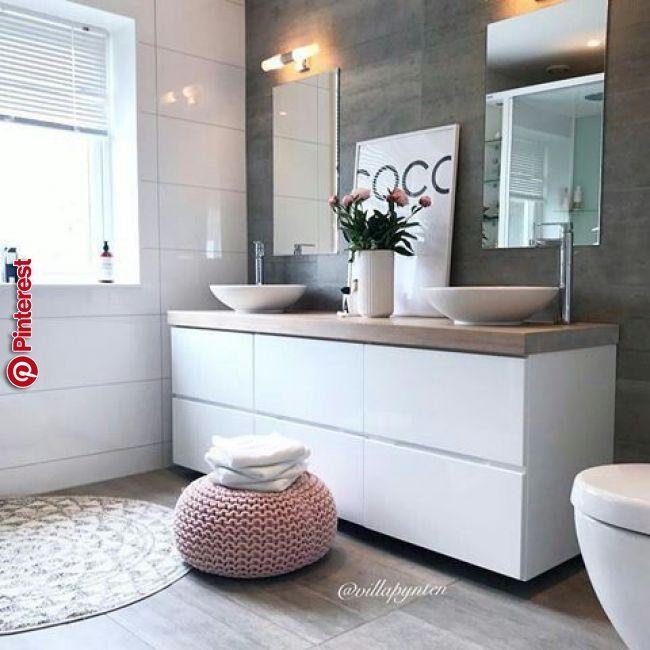 Wohnungeinrichten Schone Badezimmer Wohnung Einrichten Haus