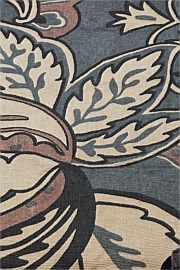 Vienna Printed Rug