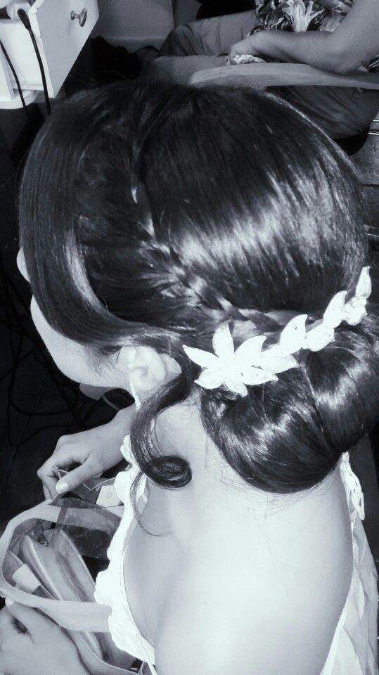 #novia#2015