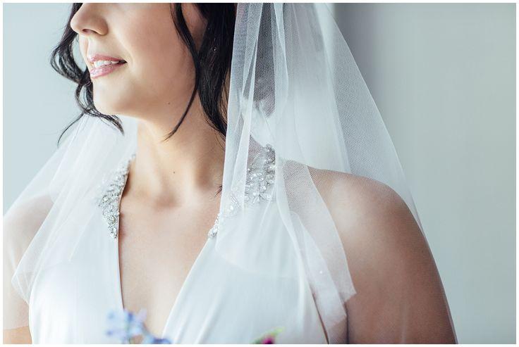 Bridal details, Jenny Packham Dress, Edinburgh city wedding