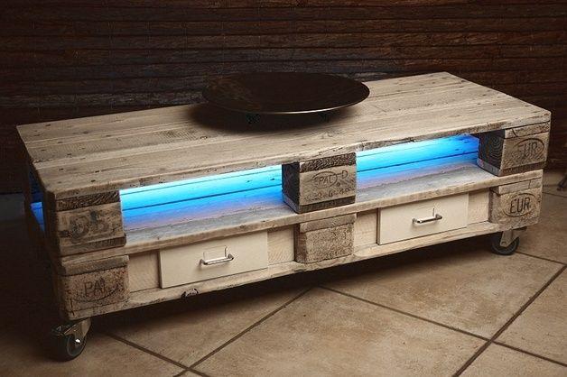 die besten 25 sideboard gebraucht ideen auf pinterest schrank gebraucht kuhfell und ikea. Black Bedroom Furniture Sets. Home Design Ideas