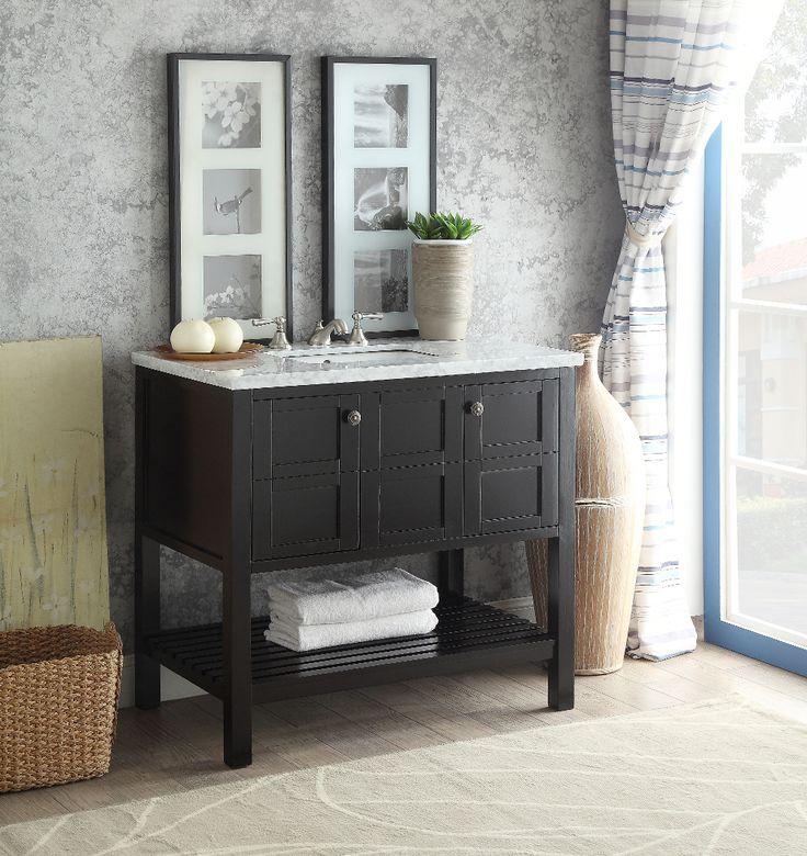 28 best images about discount bathroom vanities on - Discount bathroom sinks vanities ...