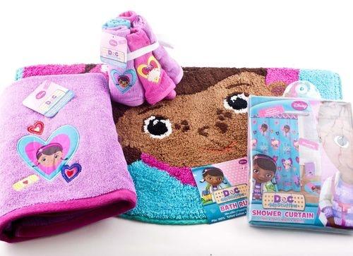 doc mcstuffins bedroom ideas doc mcstuffins bedding doll and characters doc mcstuffins bathroom accessories