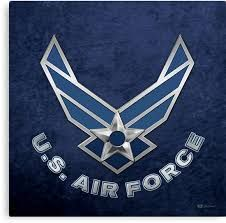 Low Cost Term Life Insurance for US Air Force Veterans    #lifeinsurance #usairforce