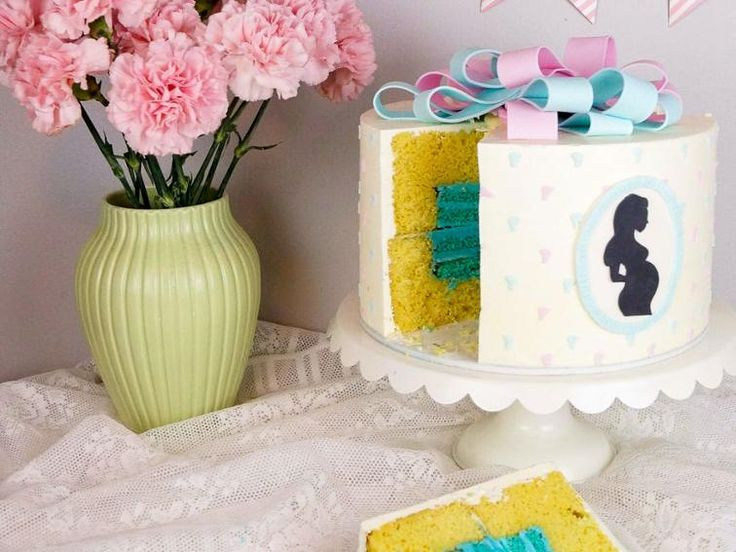 17 Best Ideas About Baby Sayings On Pinterest: Best 25+ Baby Shower Cake Sayings Ideas On Pinterest
