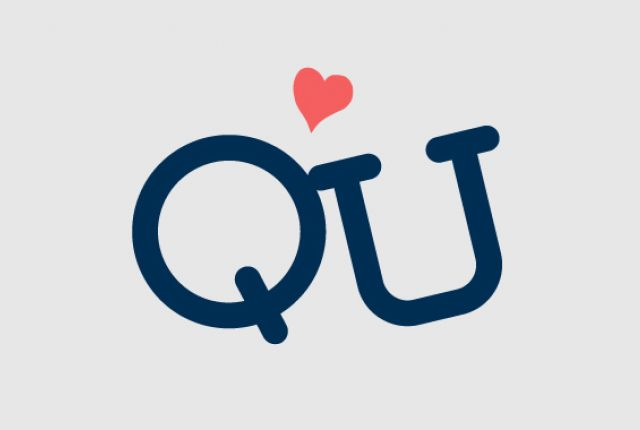 Too bad no one will play with me anymore... :( 11 Words With a 'Q' But No 'U' Acceptable in Words With Friends | Mental Floss