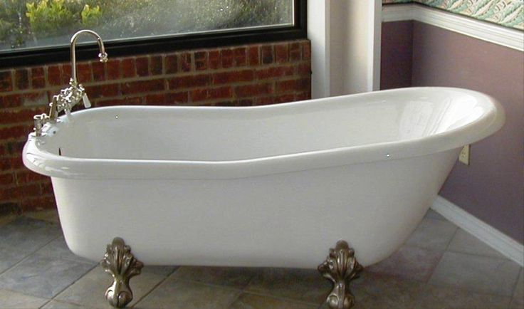 25 best ideas about tubs for sale on pinterest spas for sale best swimming pools and. Black Bedroom Furniture Sets. Home Design Ideas