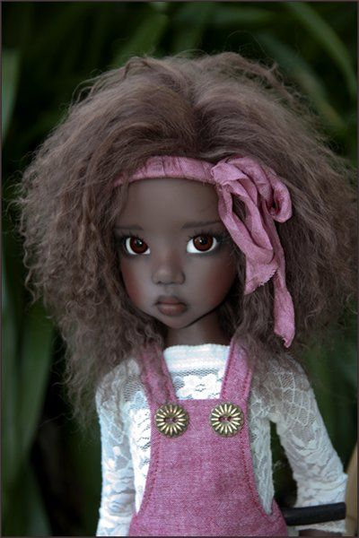 Куклы Каye Wiggs, Кайе Виггз. Часть 2 - БЖД, BJD куклы / Куклы Кайе Виггз, Kaye Wiggs dolls / Бэйбики. Куклы фото. Одежда для кукол