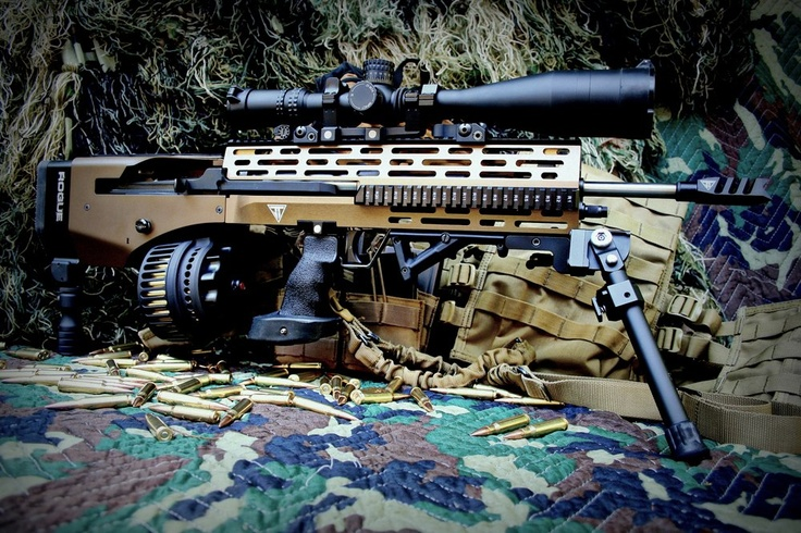 Juggernaut Rouge m-14 bullpup mod chassis | Security and ... M14 Bullpup