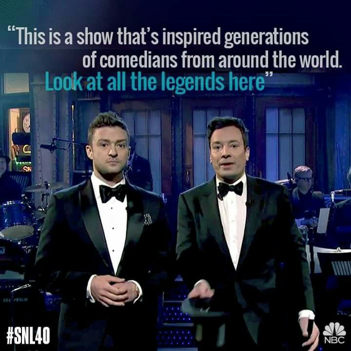 Best Comedy Movie Quotes Of All Time: Best 247 Saturday Night Live Ideas On Pinterest
