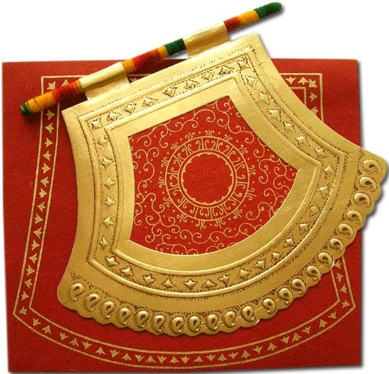 38 best Wedding Card Design images – Indian Traditional Wedding Cards