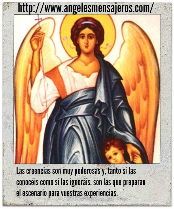 mensaje de angeles,angelologa,mensajes divinos, ayuda de angeles, arcangel Uriel